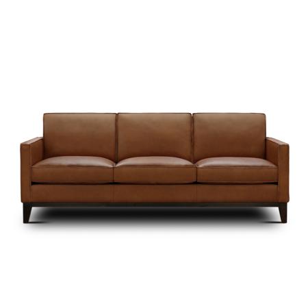 6379 ER Essentials Leather
