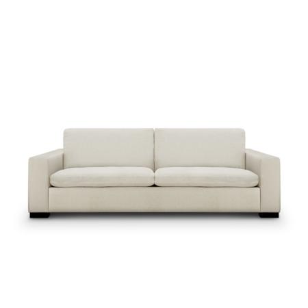 6456 ER Essentials Fabric