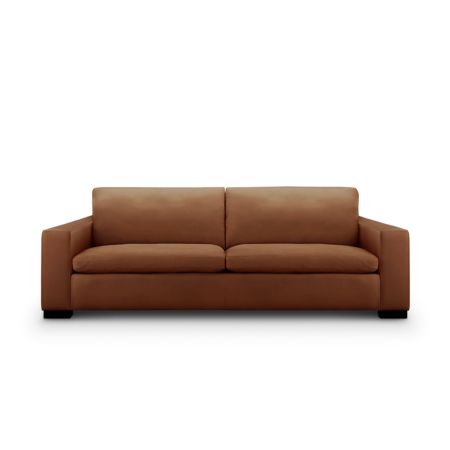 6456 ER Essentials Leather
