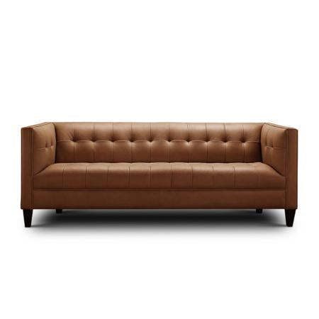 6482 ER Essentials Leather