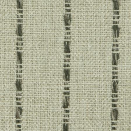 Avant Garde Linen Grey