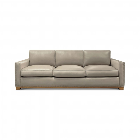 BROOKLYN - 30 Sofa Dreamer Beige