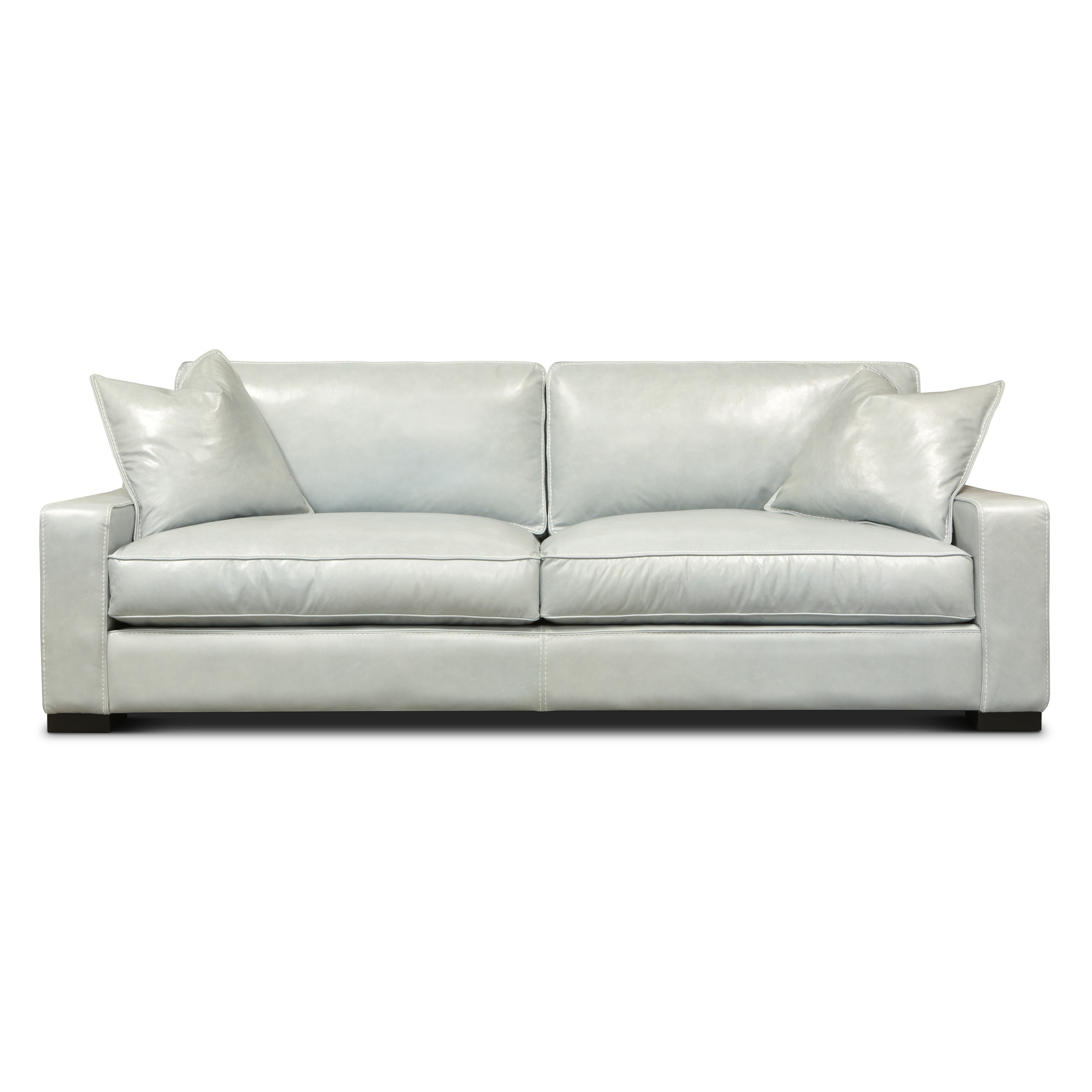 BUTTERCUP 30 SOFA CRISTAL BABY BLUE