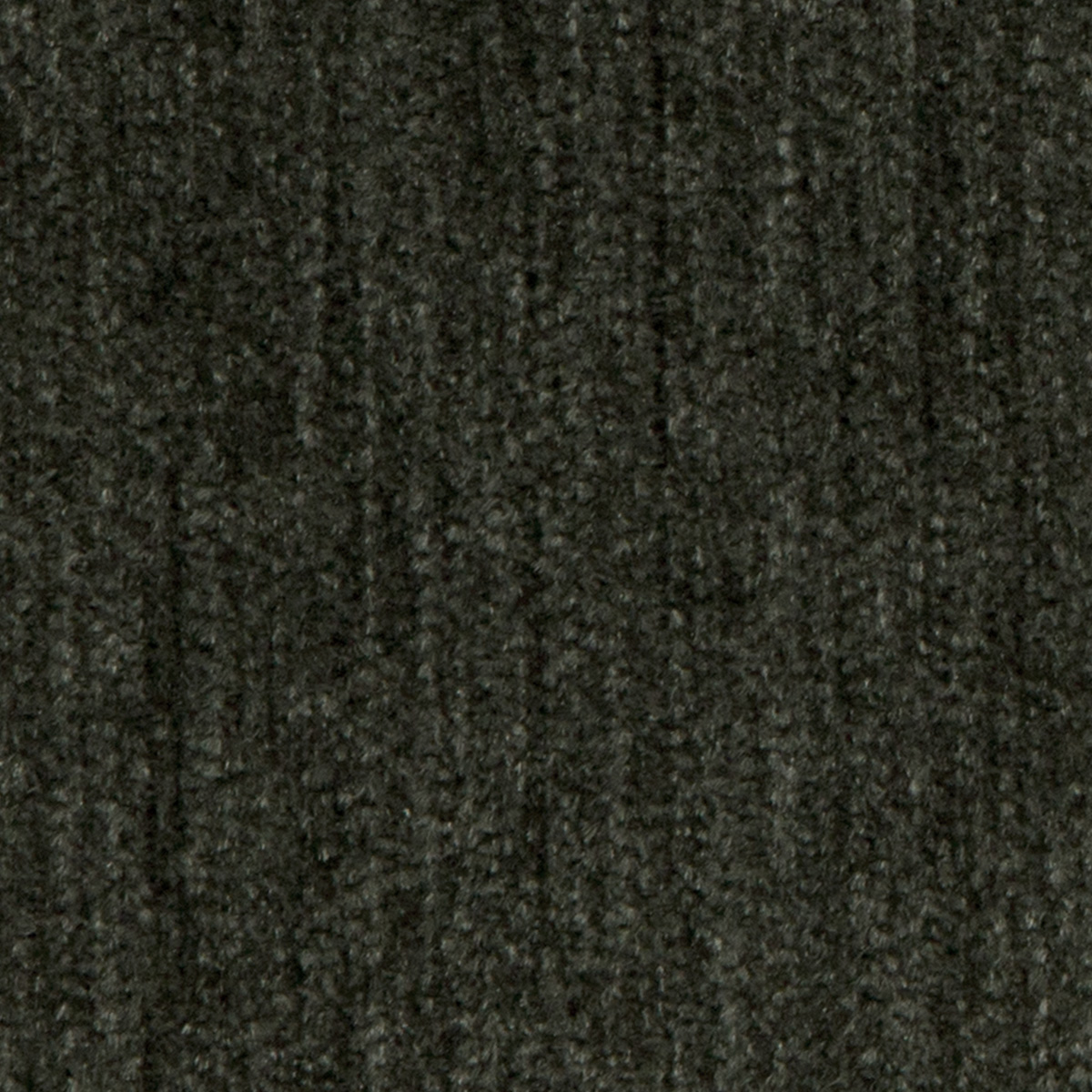 Balsam Court Charcoal