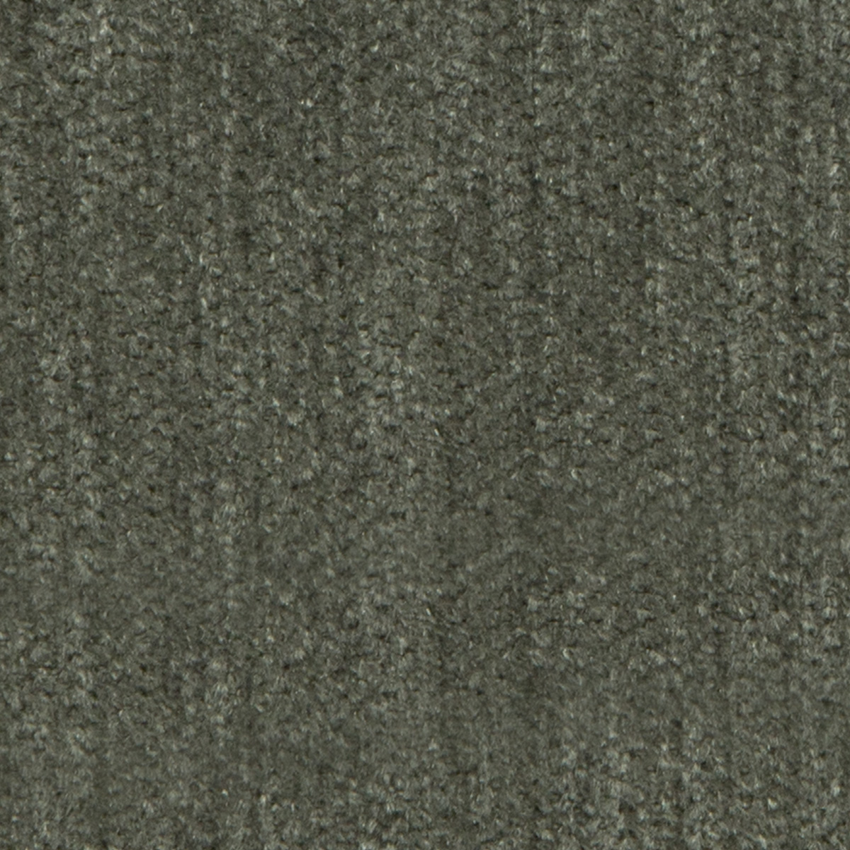 Balsam Court Metal Grey