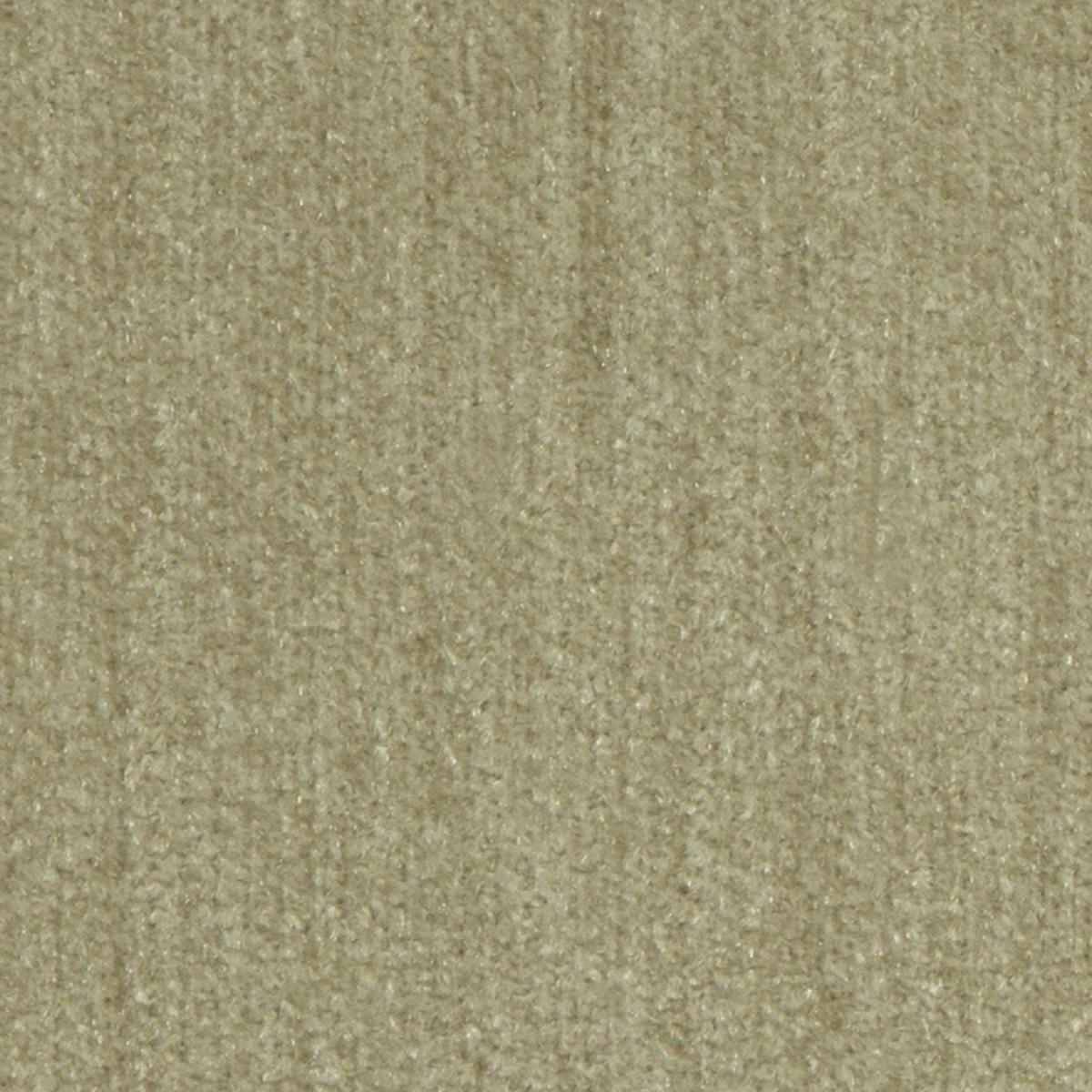 Balsam Court Sand