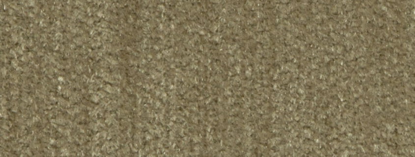 Balsam Court Taupe