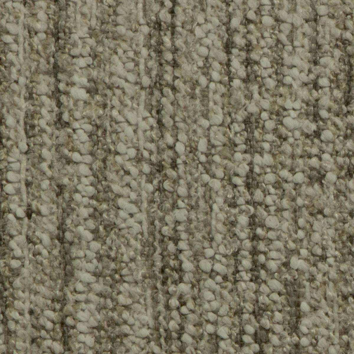 Barkcloth Linen