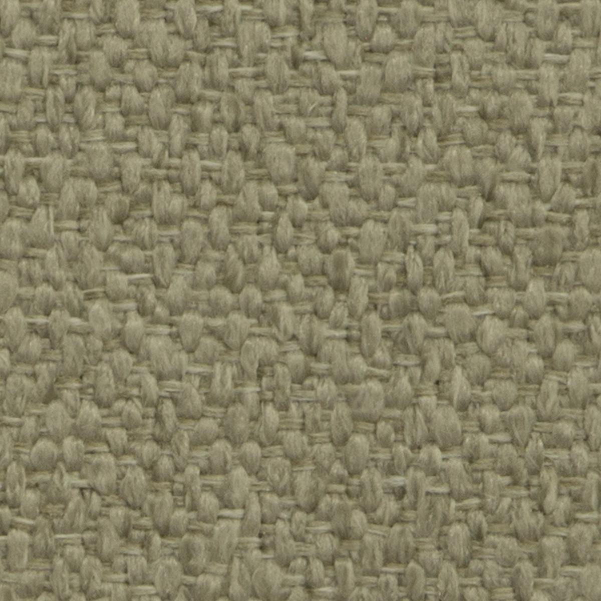 Bopper Sand