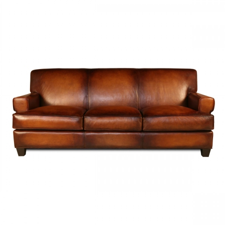 Sofas Eleanor Rigby Home Luxury Upholstered Sofas