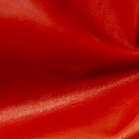 Cartier Cardinal Red