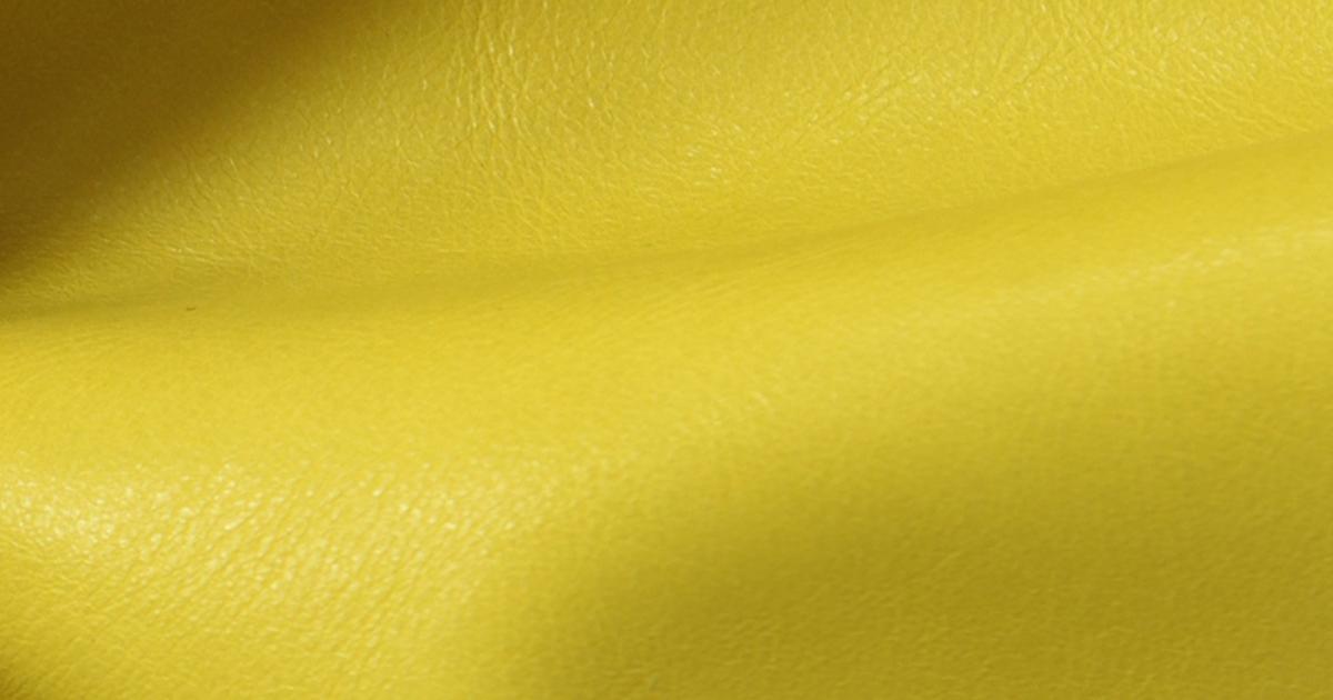 Cartier Daffodil