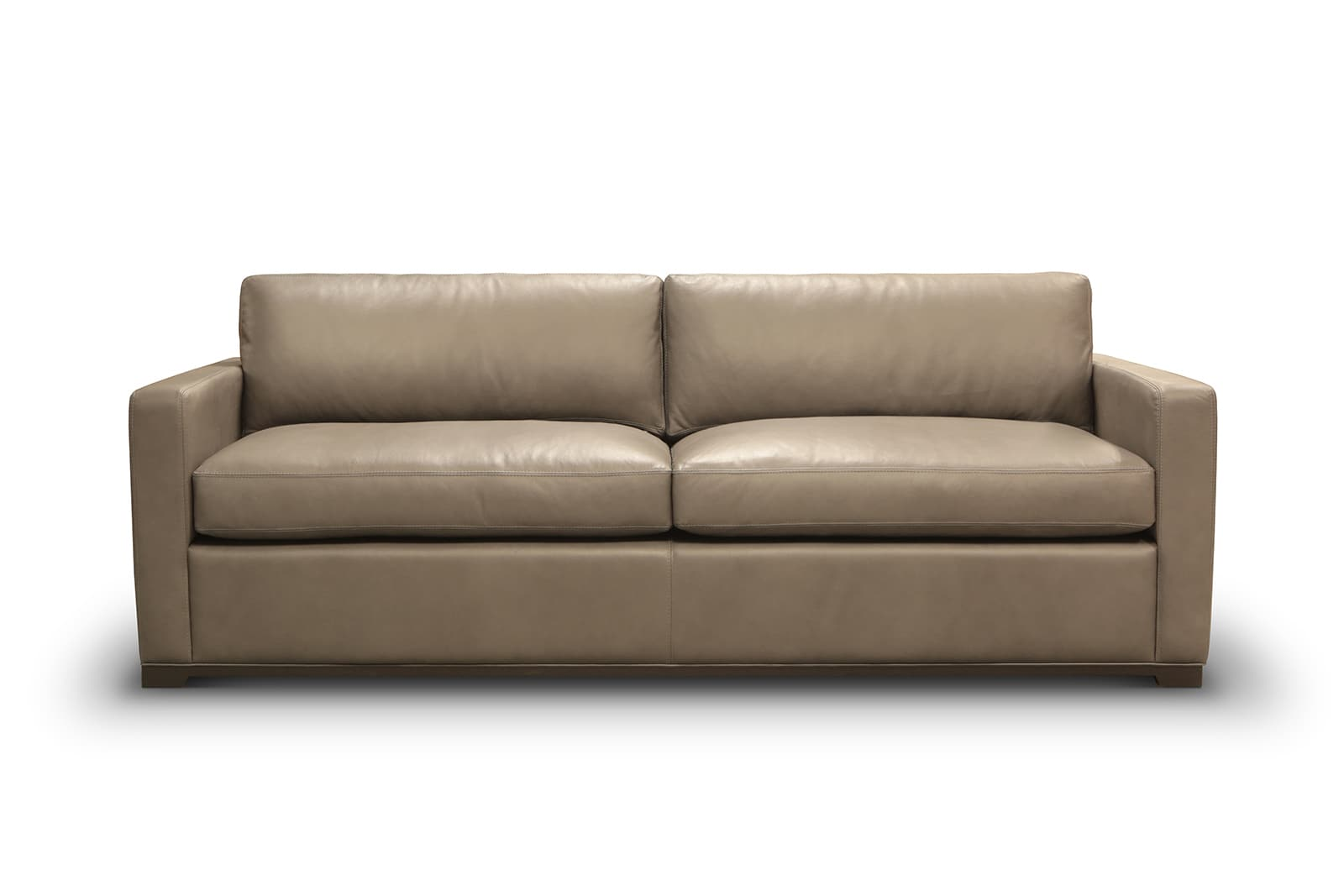 Curate Sofa Bed 1