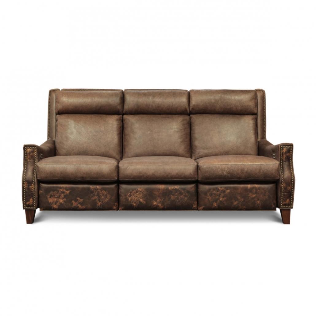Sensational Davinci Motion Eleanor Rigby Home Machost Co Dining Chair Design Ideas Machostcouk