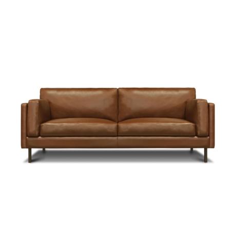 ERE 005 Essentials Leather