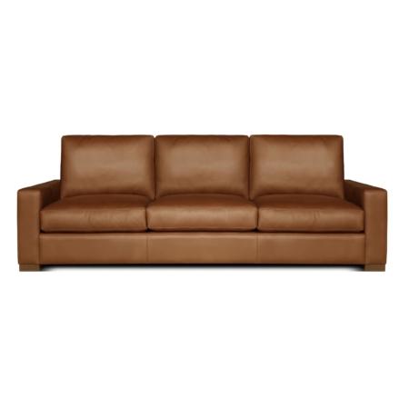 ERE 013 Essentials Leather