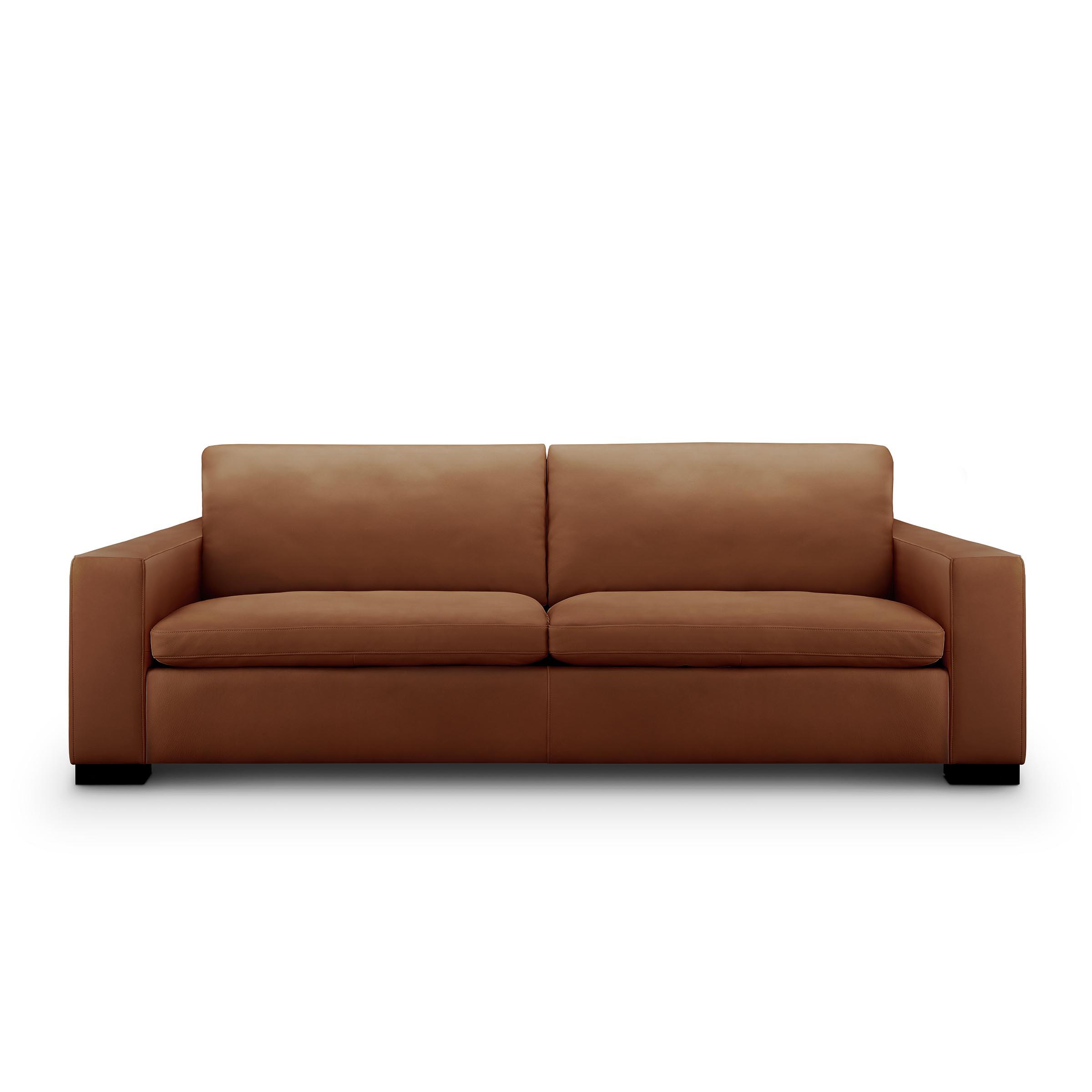ERE 032 Essentials Leather