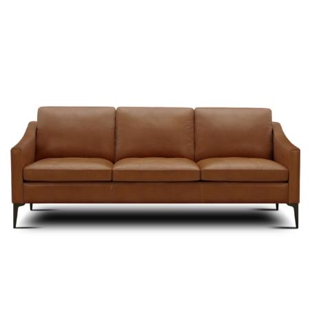 ERE 033 Essentials Leather