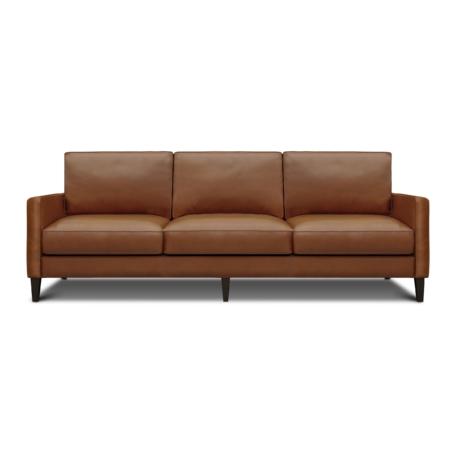 ERE 034 Essentials Leather
