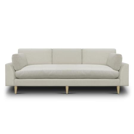 ERE 035 Essentials Fabric