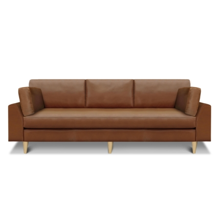 ERE 035 Essentials Leather