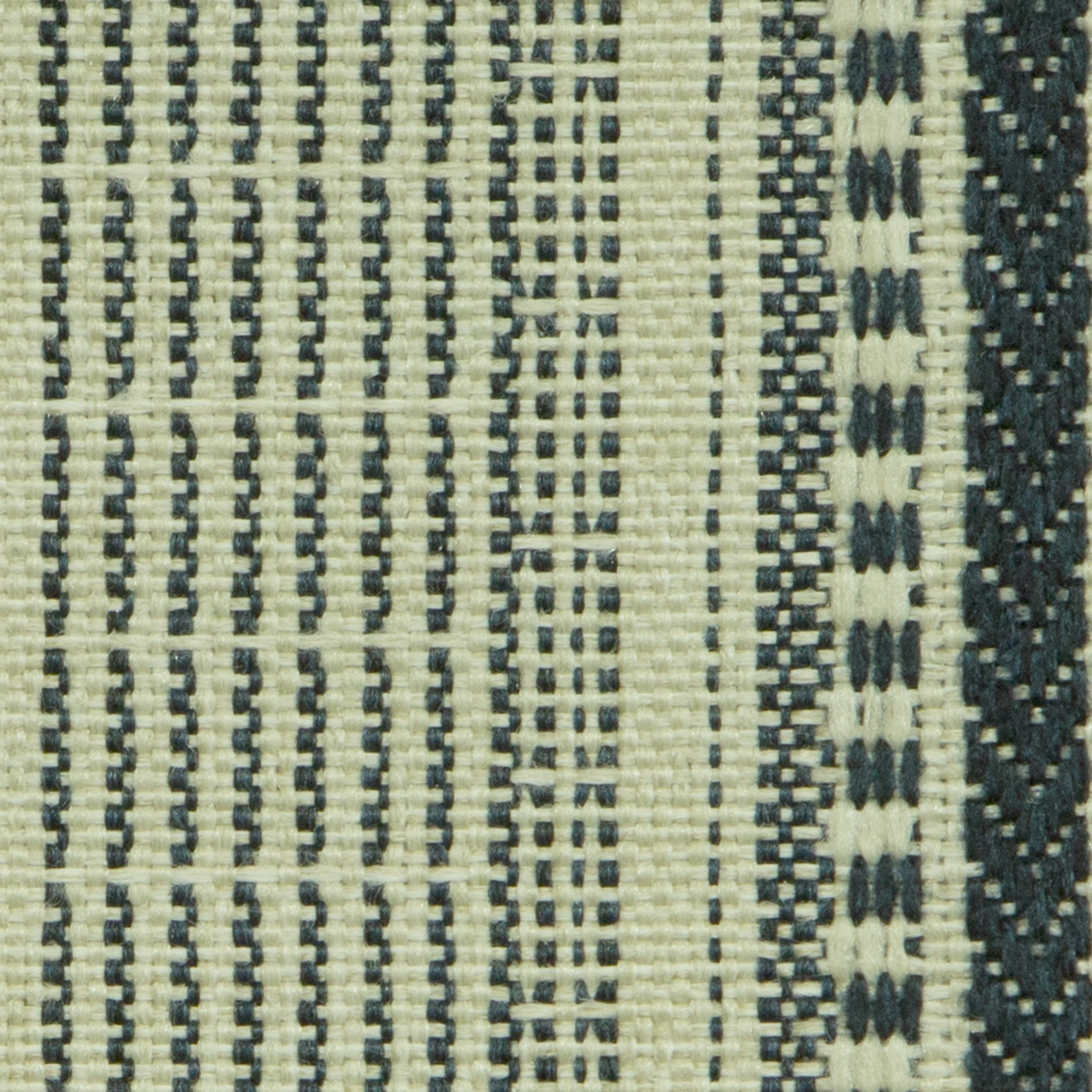 Farmhouse Indigo