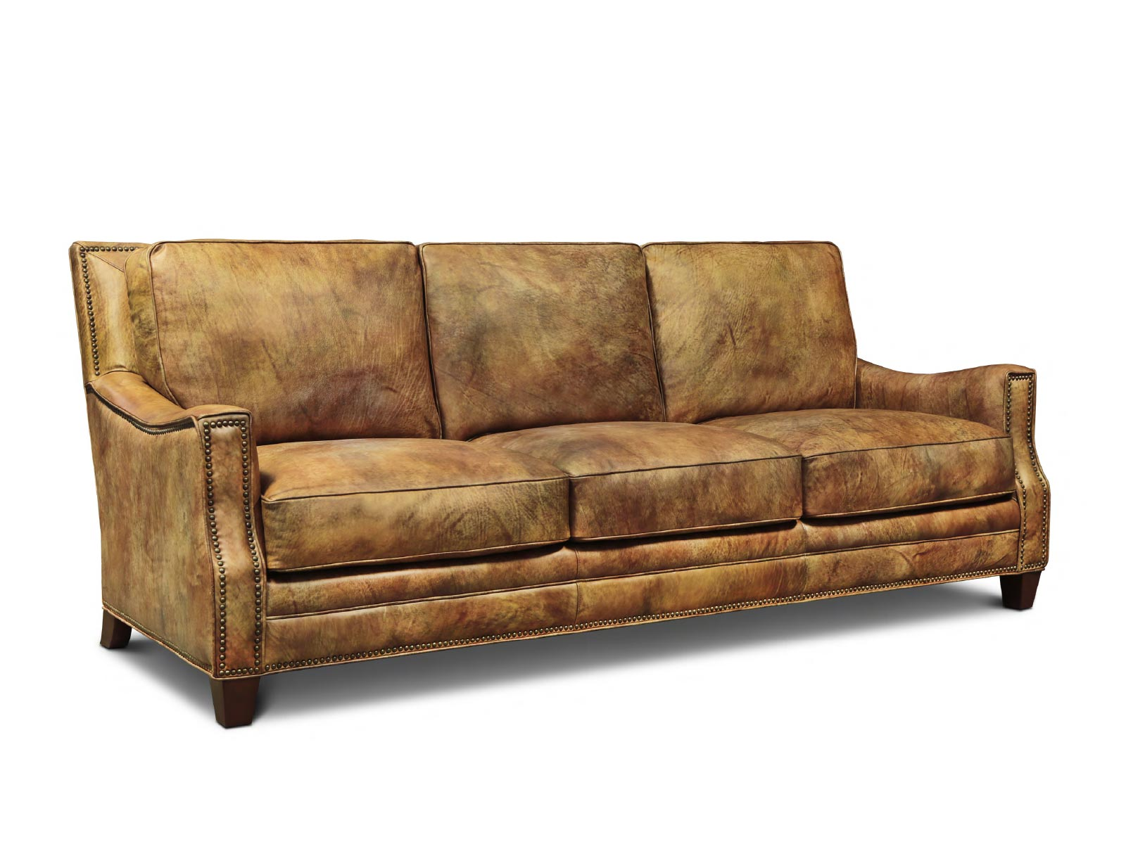 Custom Daniella Sofa