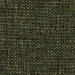 Hailey Granite