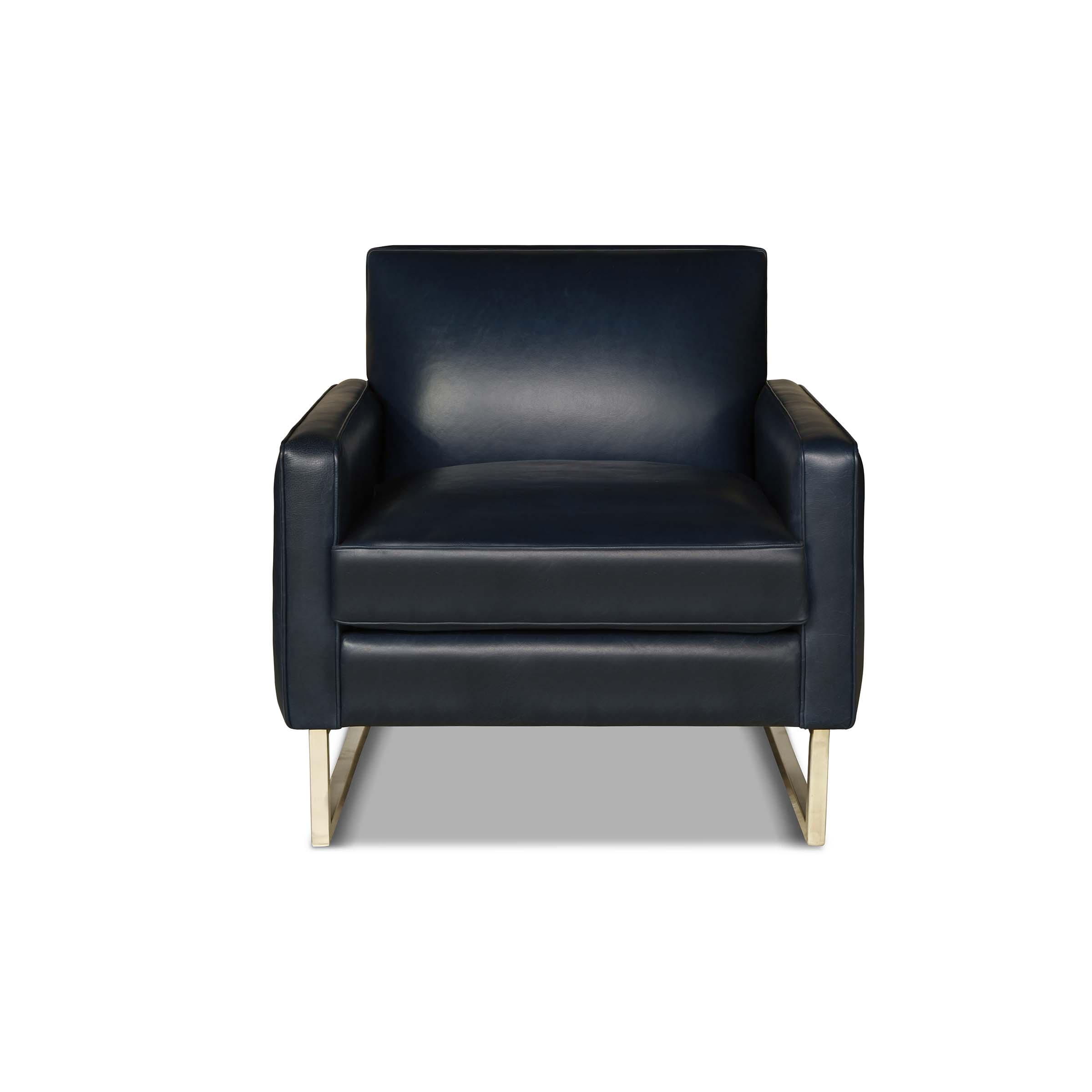 JACKSON - 10 Chair Amadeus Sapphire