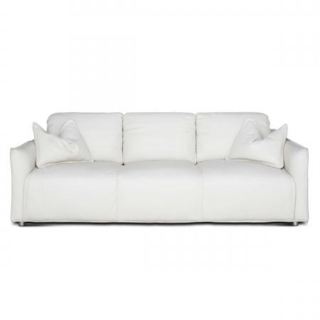 MICKEY - 30 Sofa Dreamer white