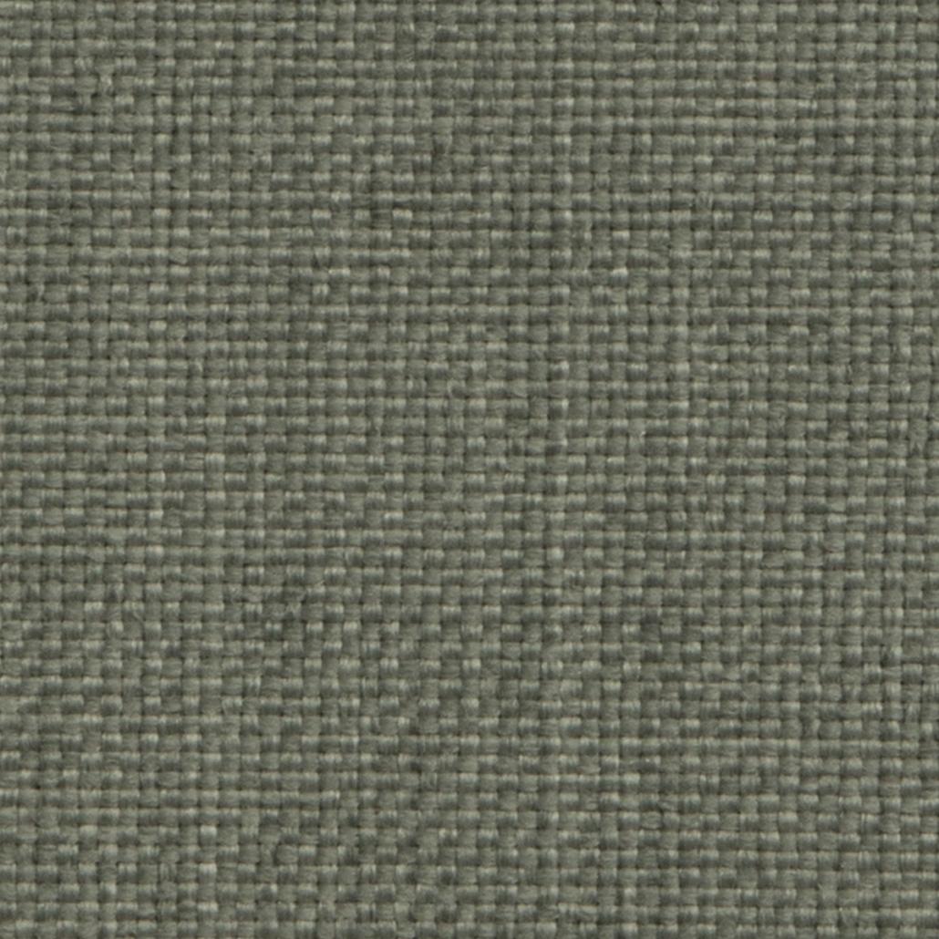 Farmhouse Ottoman Fabrics