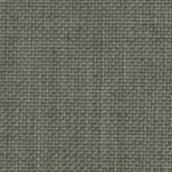 Macarena Grey