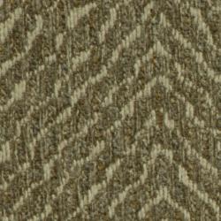 Naxos Linen
