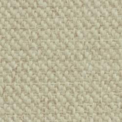 Ocala Cotton