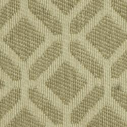 Oriole Linen