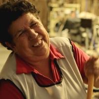 Anita-Housekeeping