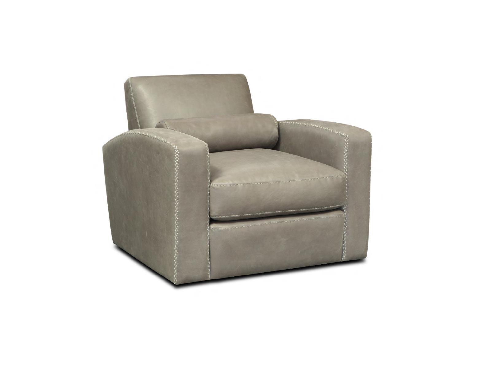 Custom Bonn Chair 1