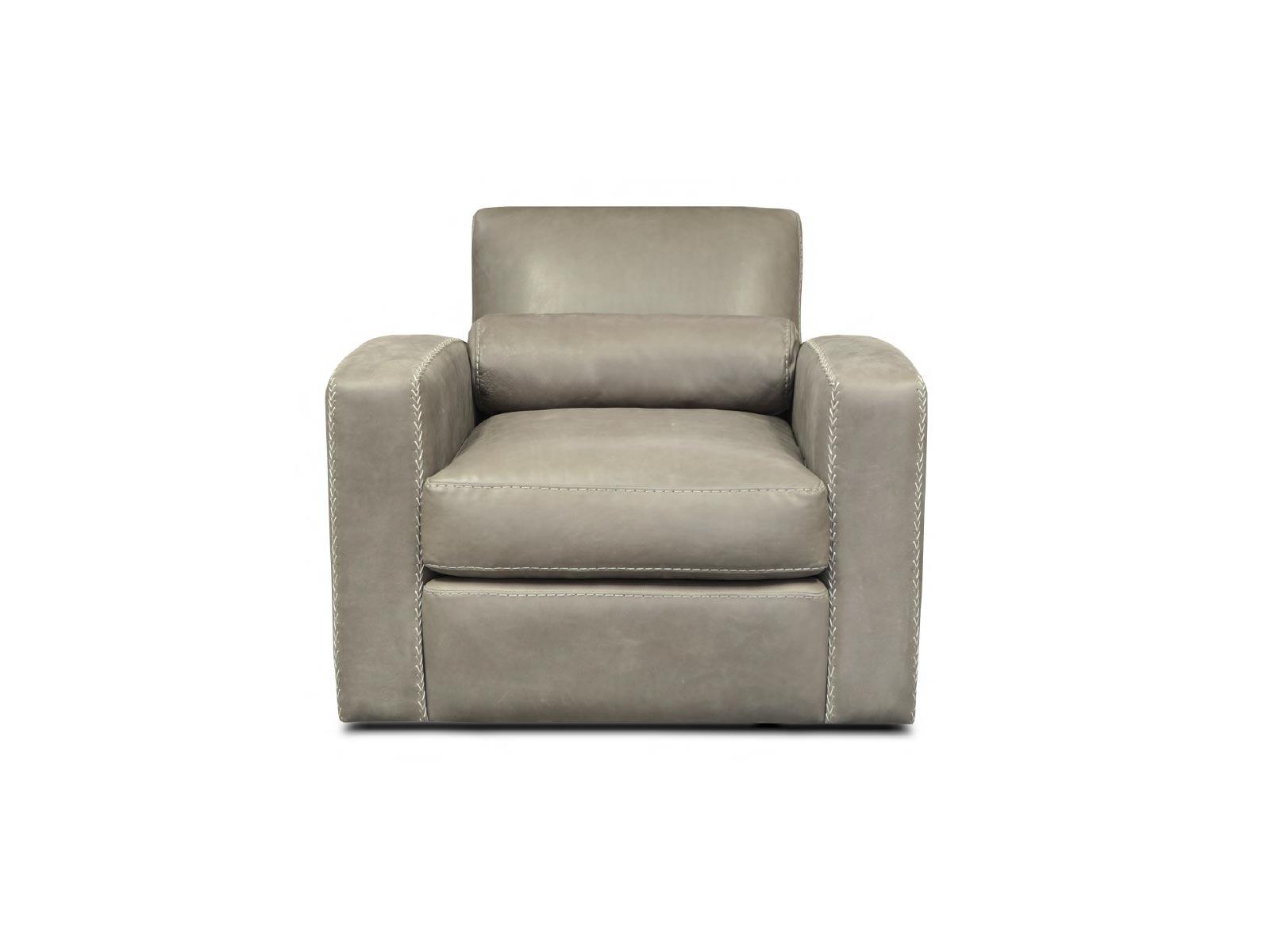 Custom Bonn Chair 2