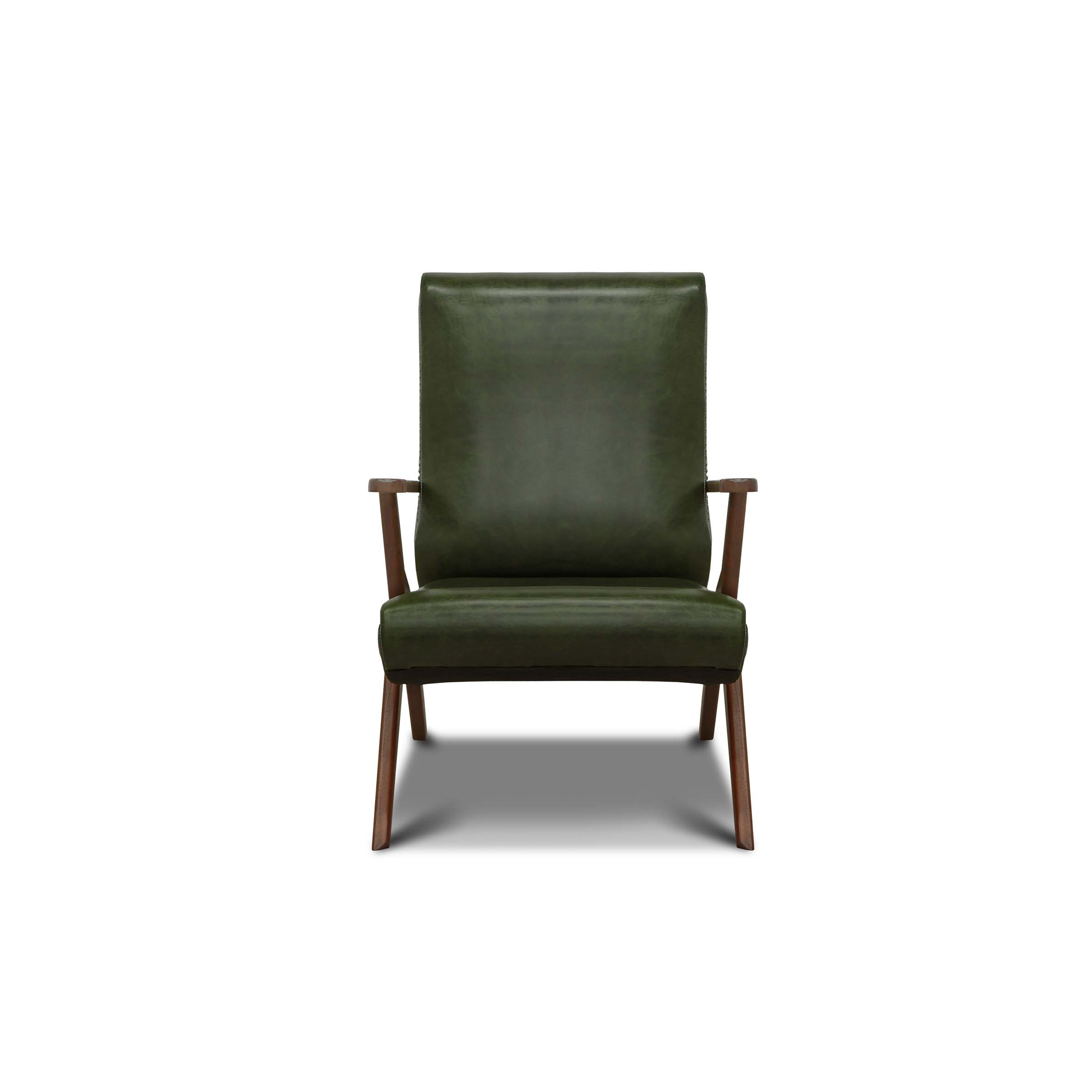 RUFINO - 1E Accent Chair Cartier