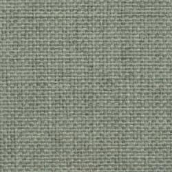 Rumba Grey
