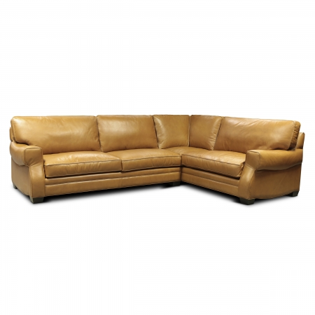 STAFFORD 32 LAF SOFA 25 RC LOVESEAT MEDFORD AMADEUS WHISKEY