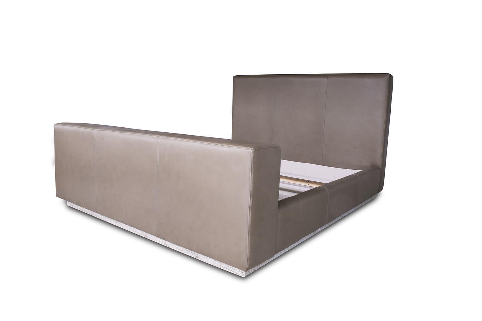 Sedona 4N Bed Marco Caribou