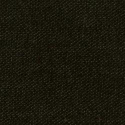 Slipcover Onyx