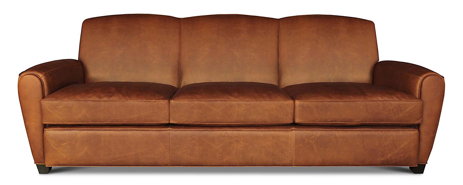 Sofa-Carlyle