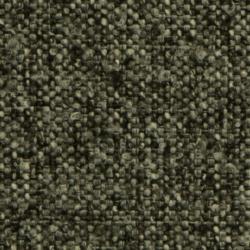 Southpaw Carbon