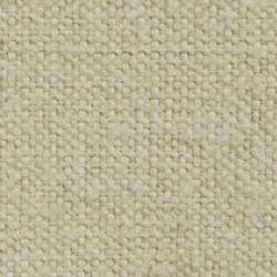 Southpaw White