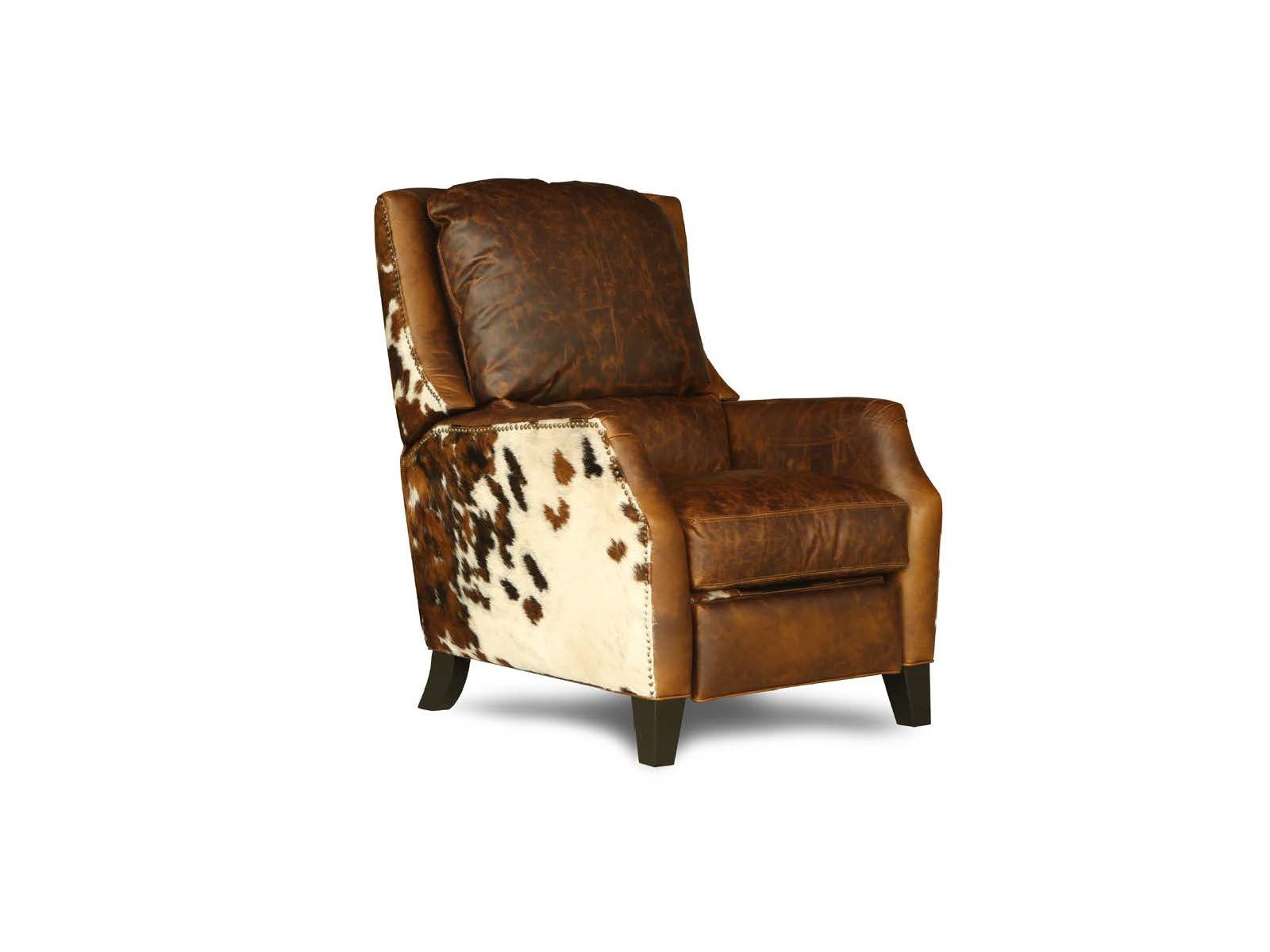 TERLCO lodge chair
