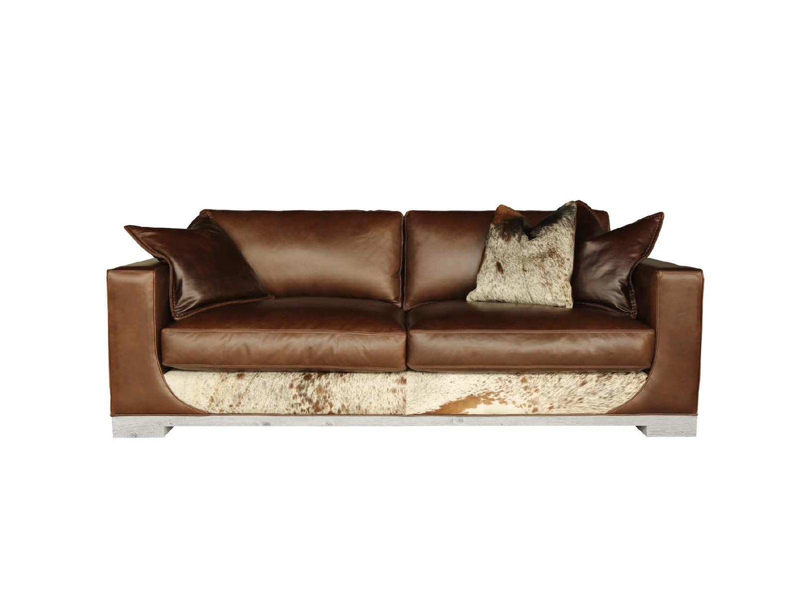 TERLCO lodge loveseat