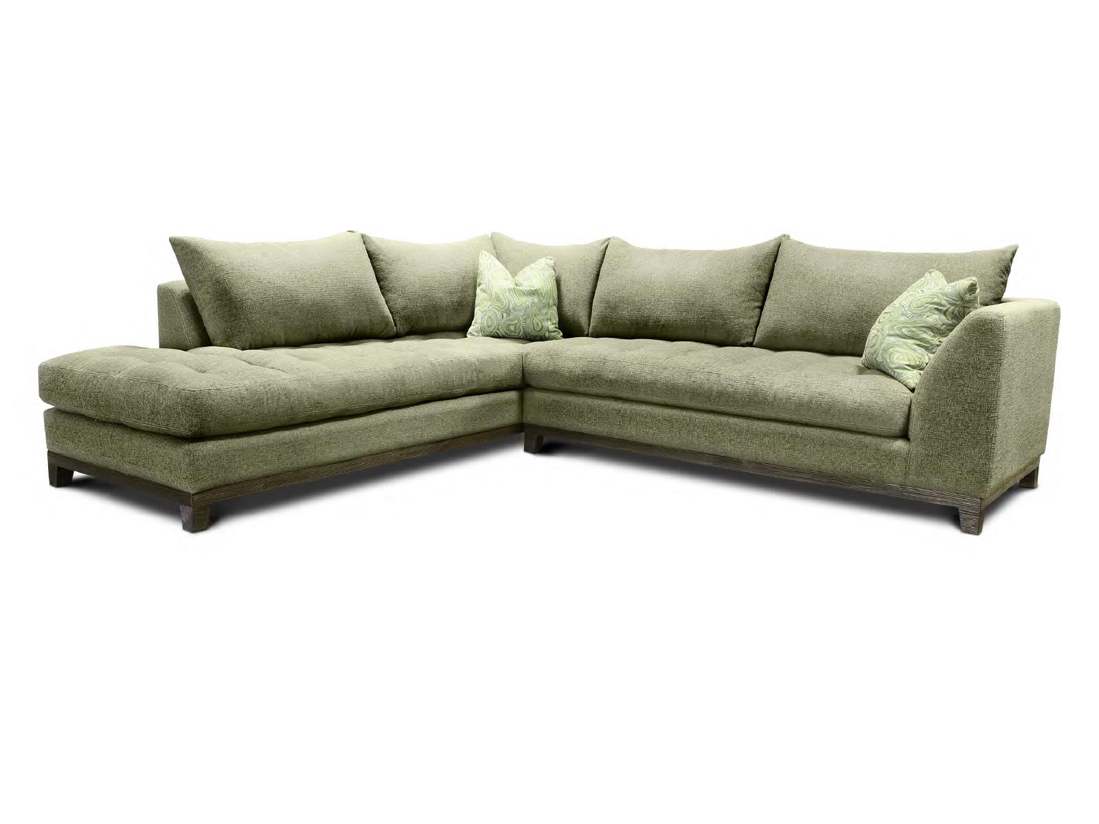 THOMAS-LONG-sectional