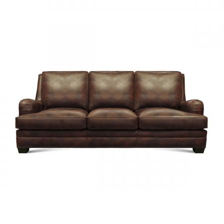 TRAFALGAR - 30 sofa Cambridge Azteca